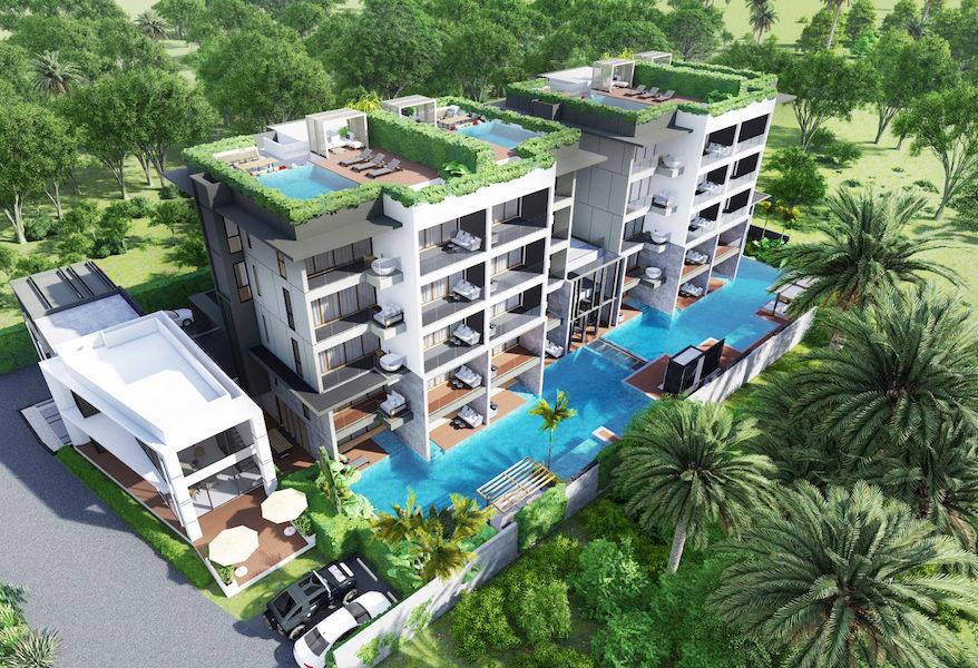 Bright Phuket