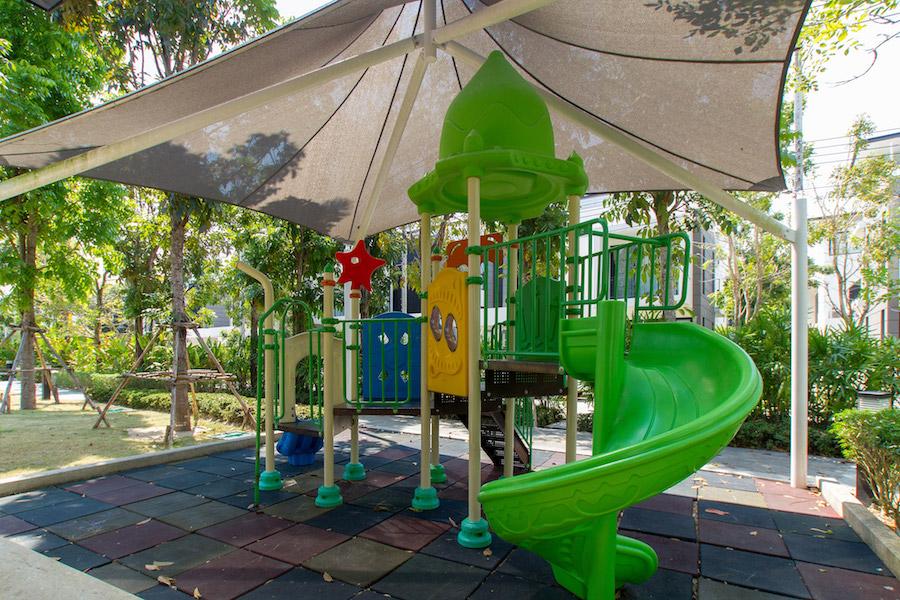 Laguna Park Phuket - Kids zone