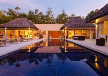 Layan Estate